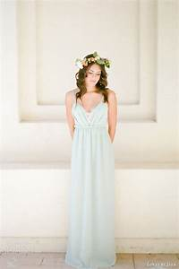 lovey by isha spring 2014 bridal collection wedding With ocean wedding dress