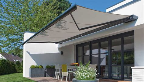 stay   shade    star awning conservatories orangeries