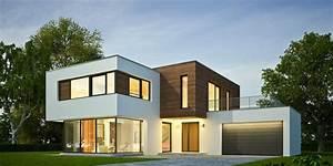 Smart Home Lösungen : das haus der zukunft smart home l sungen f r den neubau dnn dresdner neueste nachrichten ~ Watch28wear.com Haus und Dekorationen
