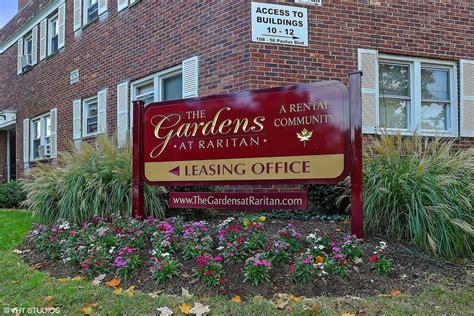 the gardens at raritan the gardens at raritan new brunswick nj apartment finder