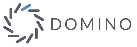 Galvanize Announces Partnership With Domino Data Lab