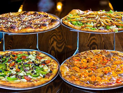 salisbury house of pizza specific gravity pizzeria