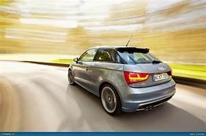 Audi A1 Urban Sport : audi 1 4 tfsi sport australian pricing specs ~ Gottalentnigeria.com Avis de Voitures