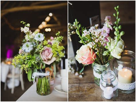 Rustic Chic Barn Wedding In Suffolk By Lola Rose Photography. Beach Home Kitchen Ideas. Kitchen Ideas Dark Wood. Party Ideas Budget. Playroom Craft Room Ideas. Bathroom Tile Ideas Contemporary. Small Bathroom Color Suggestions. Ideas For Decorating An Old Kitchen. Photoshoot Ideas For Mother Daughter