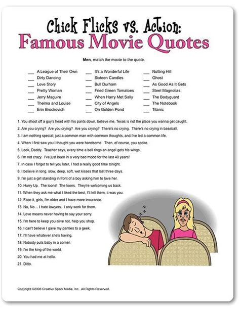 famous love quotes  movies  books sad love quotes