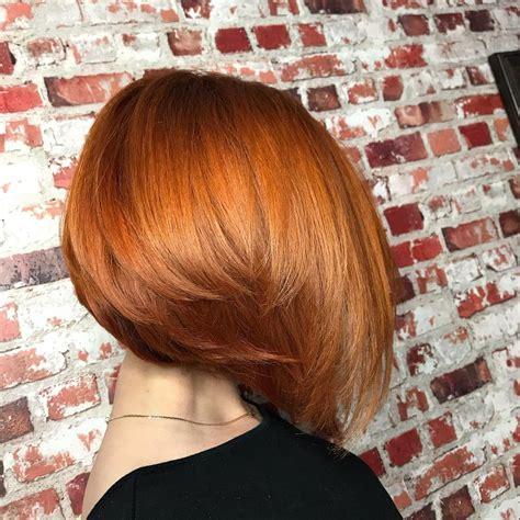 cortes de pelo bob  bob largo  corto otono