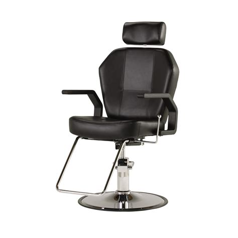 salon chairs on salon chairs products buy