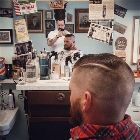 undercuts images  pinterest undercut haircuts  crop haircut