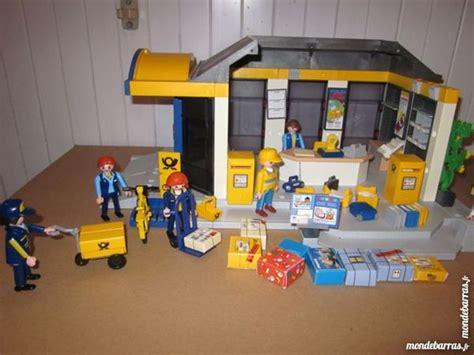 bureau de poste playmobil playmobil occasion à brest 29 annonces achat et vente de playmobil paruvendu mondebarras