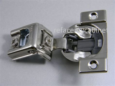 soft cabinet hinges blum blumotion 39c 1 1 4 overlay soft cabinet hinges