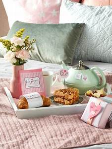 Romantisches Frühstück Im Bett : zum ausdrucken s e etiketten f r ein romantisches fr hst ck time for tea ~ Eleganceandgraceweddings.com Haus und Dekorationen