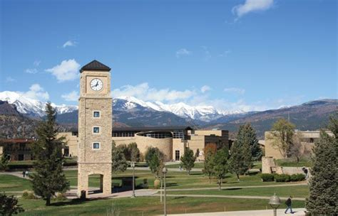 30 Most Affordable Undergraduate Accounting Schools. Top Executive Mba Programs Allergic To Pecans. Create Business Web Site How Can I Stop Lying. Meridian Apartments Midland Tx. Mattress Store Portland Oregon. Military Motorcycle Insurance. Asap Utilities License Key Credit Cards Debts. At&t Family Map Security Message. Online Quotes Life Insurance