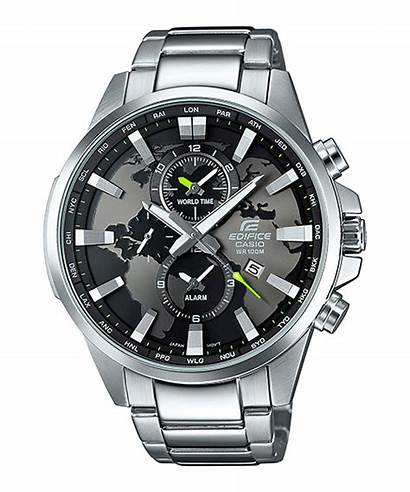 Efr 303d 1av Edifice Watches Multi Casio