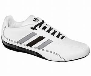 Adidas Porsche Design Schuhe : adidas porsche design s2 44 2 3 uk 10 schuhe neu ebay ~ Kayakingforconservation.com Haus und Dekorationen