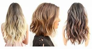 Tie And Dye Blond Cendré : le worthy hair la plus belle mani re de coiffer ses cheveux ~ Melissatoandfro.com Idées de Décoration