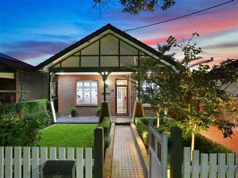 Californian Bungalow Extensions And Renovation Ideas