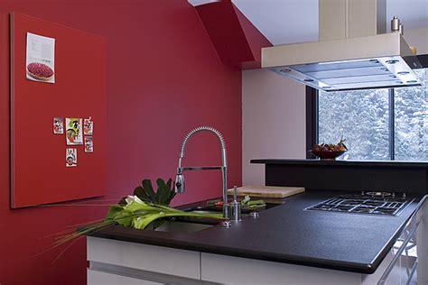 peinture laque pour cuisine quelle peinture pour ma cuisine galerie photos d