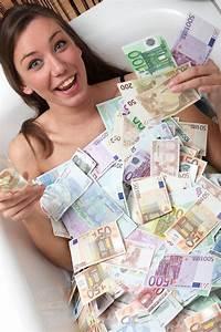 Ratgeber Geld Sparen : versichert ohne extras so sparen sie sich die provision ~ Lizthompson.info Haus und Dekorationen