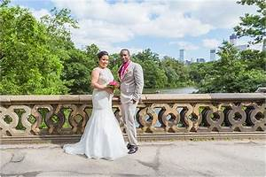 guia para casarse en el parque central new york city nyc With wedding photography packages nyc