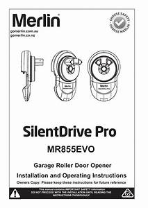 879 Silent Drive Wiring Diagram