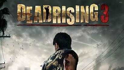 Rising Dead Xbox Save Apocalypse Play Rap