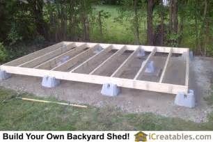 Barn Shed Plans 8x10 by Pictures Of Backyard Shed Plans Backyard Shed Photos
