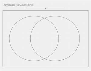 34 Venn Diagram Calculator 3 Sets