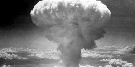 victims  nuclear bomb tests   soil  years  continue  seek justice liberation news
