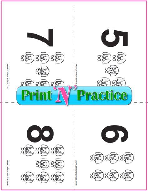 counting worksheets printable math worksheets