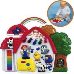 Baby Musik Spielzeug : simba abc baby tierfarm mit licht und sound babyspielzeug kindermode spielzeug babysachen ~ Orissabook.com Haus und Dekorationen