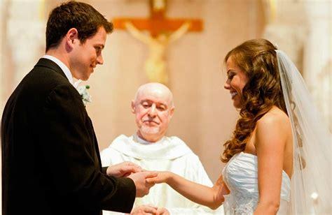 si e de massada matrimonio