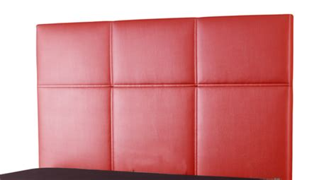 meuble cuisine gris anthracite tete de lit lea spagna l 155 x h 100 x p 7