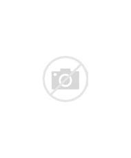 Men's Biblical (Brown) Wig And Beard - Brown - …