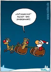 Bilder Hausbau Comic : 14 besten weihnachten bilder auf pinterest lustiges merry christmas und sammlung ~ Markanthonyermac.com Haus und Dekorationen