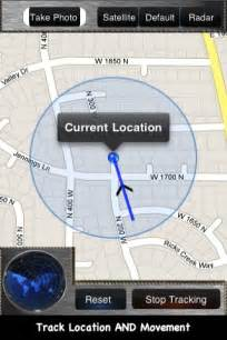 free cell phone tracking location cell phone tracker address locator entertainment