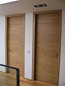Türen Für Draußen : t ren l k innenausbau die m beltischlerei f r ladenbau ~ Lizthompson.info Haus und Dekorationen