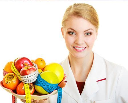Nutrition and Dietetics Diploma Courses   Dietitian Course ...