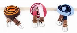L Homme Tendance : l 39 homme tendance se sert la ceinture pour le style l ~ Carolinahurricanesstore.com Idées de Décoration