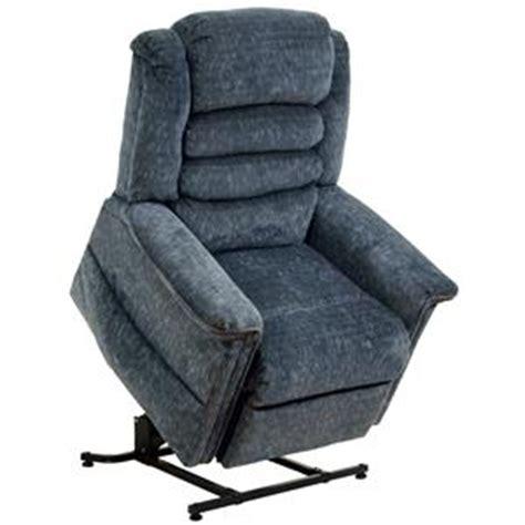 catnapper omni 4827 pow r lift full layout chaise heavy