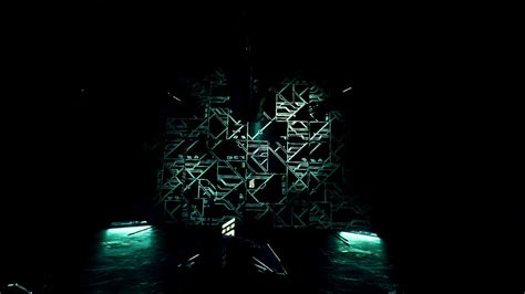 Mass Effect Andromeda Animated Wallpaper - wallpaper mass effect andromeda remnant vault