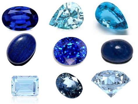 Gemstone Tiles - Agate Stone Wholesale Trader from Agra