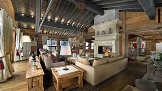 mountain home interior design ideas modern mountian retreat houses interior interior decorating accessories