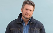 Blake Shelton Shares Lasting Impact of Brother's Death