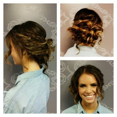 braid style for hair 113 best images about charisma salon portfolio on 3912