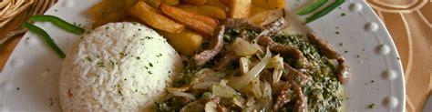 cuisine du monde recette cuisine du monde la recette du ndolé camerounais