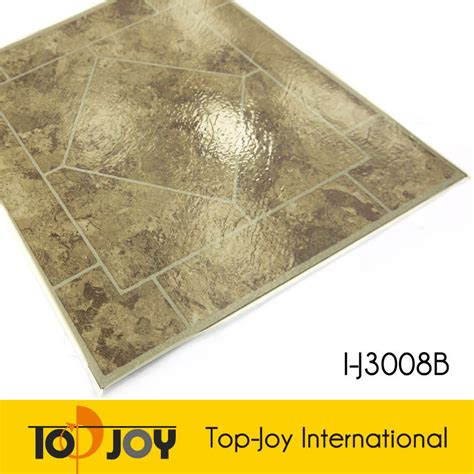 Peel And Stick Carpet Tiles Cheap by China Cheap Peel And Stick Vinyl Floor Tiles Buy Cheap