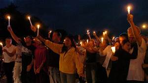 Deltona massacre: Video game murders of six people in ...
