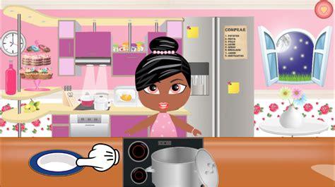 princesse cuisine cooking food princess