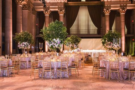 HD wallpapers dining table rental nyc