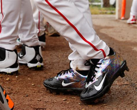 youth baseball cleats top rated cleats
